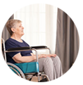 NCFE LEVEL 3  Diploma in Adult Care