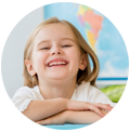 Cache Level 3 Diploma  Early Years Educator