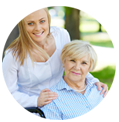 NCFE CACHE <br>Level 4 Diploma In Adult Care